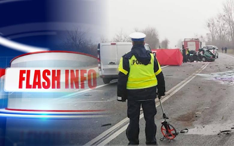 Flash Info. Najważniejsze wydarzenia tygodnia z Kujaw i Pomorza