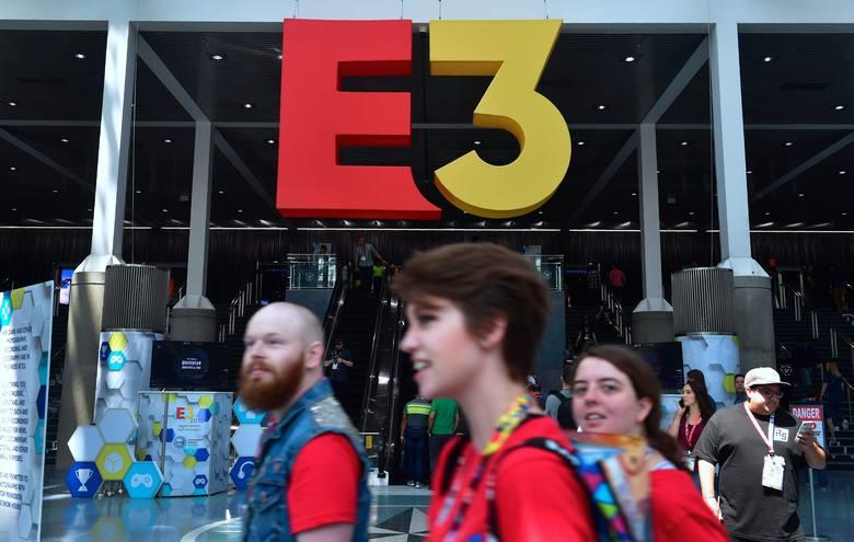 Electronic Entertainment Expo (w skrócie E3) to największe targi dotyczące rozrywki elektronicznej. Nie tylko gier wideo, ale także sprzętu dla graczy