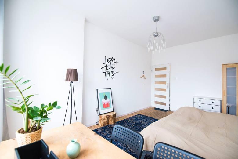 Jak szybko sprzedać mieszkanie