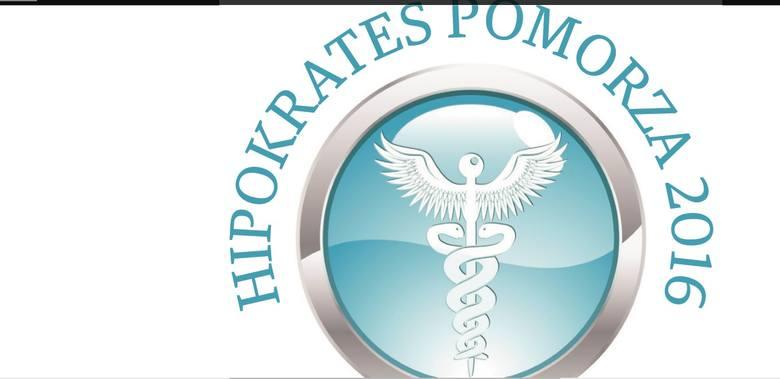 Prawie tysiąc nominacji medyków i farmaceutów