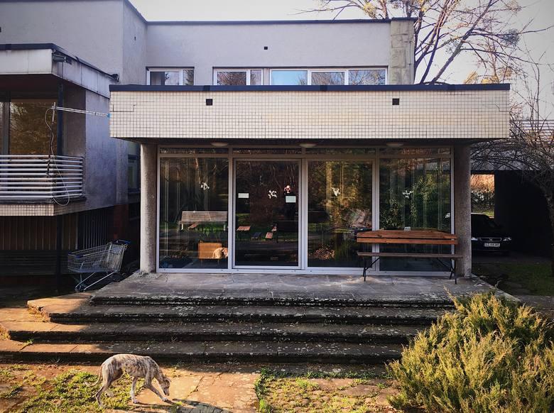 Dobrze Zaprojektowane: Dom Ziętka. Architekci mogli więcej