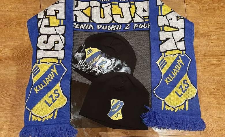 Nie tylko takie drużyny jak Odra Opole, Kolejarz Opole czy Grupa Azoty ZAKSA Kędzierzyn-Koźle, ale również i niektóre nasze zespoły występujące nawet