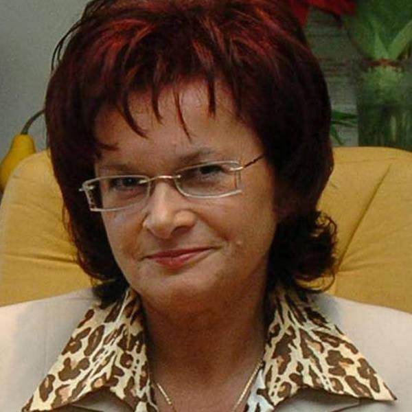 Marszałek Ortyl najbogatszym członkiem zarządu województwa