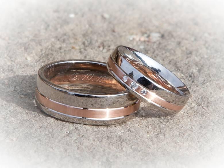 Na podstawie danych Urzędu Statystycznego w Rzeszowie za 2018 r. przygotowaliśmy zestawienie dotyczące liczby małżeństw zawieranych w powiatach województwa