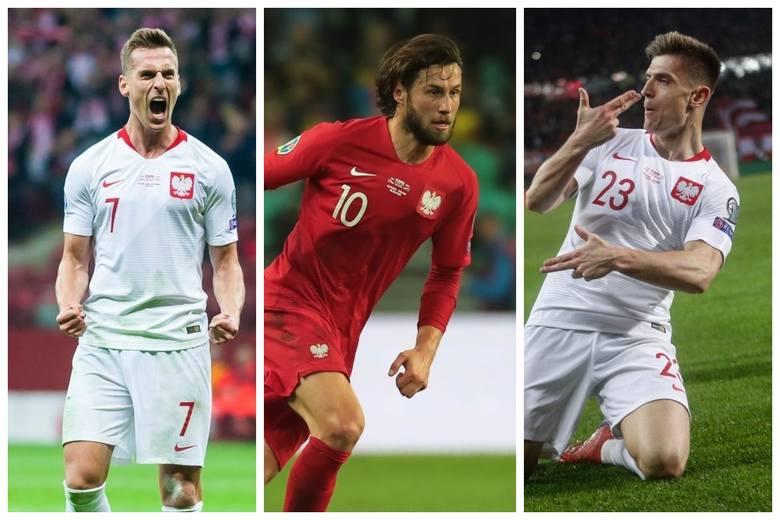 Krzysztof Piątek, przechodząc do Herthy Berlin za 27 mln euro*, awansował na pierwsze miejsce w zestawieniu polskich piłkarzy, na których wydano najwięcej