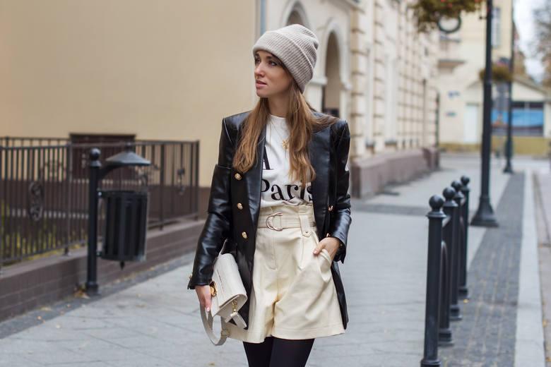 Fot. Natalia Mazurkiewicz