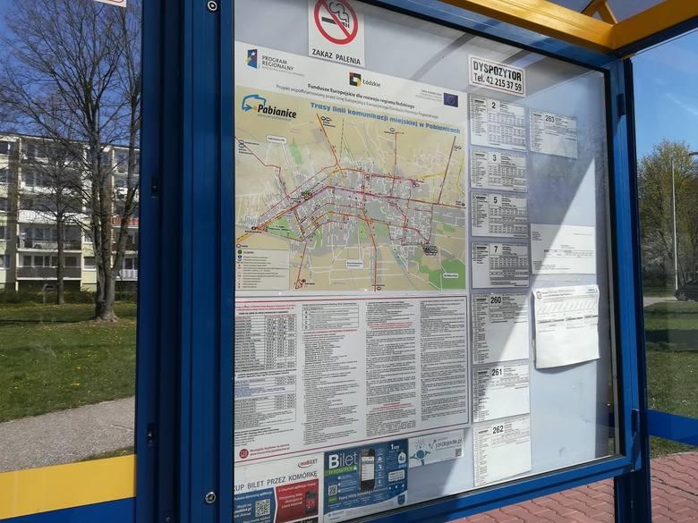 Świąteczne rozkłady jazdy i autobusy zamiast pociągów
