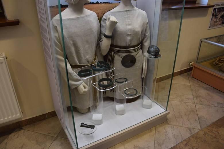 Skarb z Jabłonki trafił do muzeum. Każdy może znaleźć skarb na spacerze