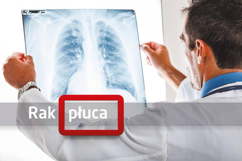 Dbaj o zdrowie, nie pal!