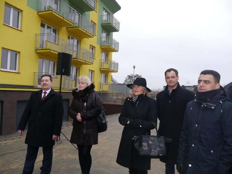 Jest szansa na bloki i nowe mieszkanie w Rypinie [zdjęcia]