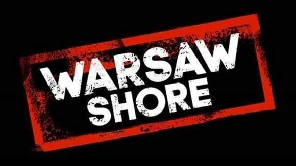 WARSAW SHORE 3 - Ekipa z Warszawy odcinek 10.