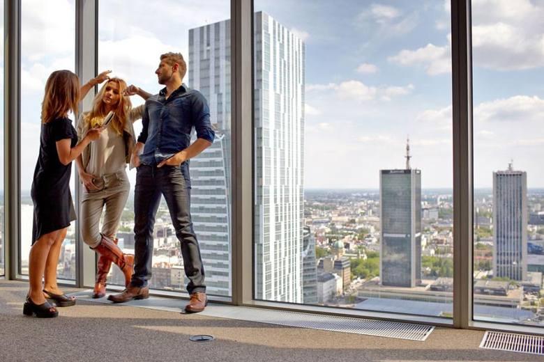 de00cdb17e55e Joanna Koroniewska i Maciej Dowbor po raz pierwszy razem w reklamie  [ZDJĘCIA]. Wojas