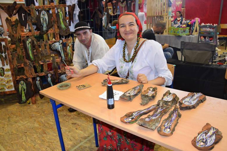 Ruszyła 22. Wystawa Twórców Ludowych i Rzemiosła Artystycznego w Prudniku