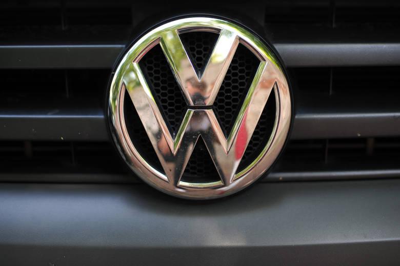 Afera Volkswagena. Odszkodowania dla Polaków coraz bliżej?