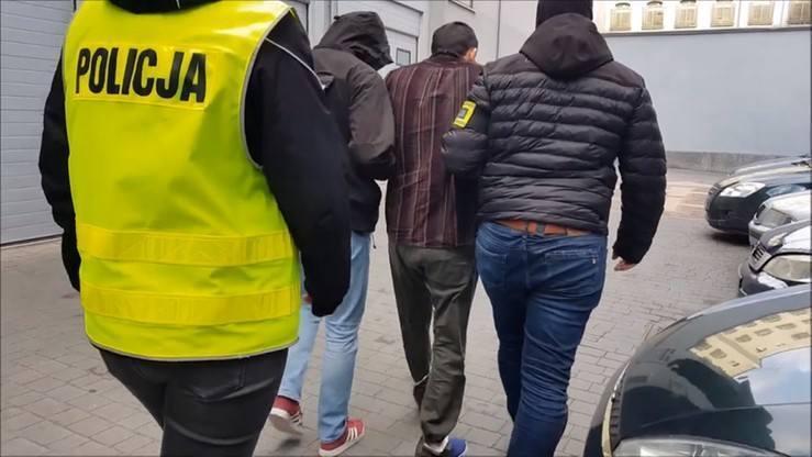 Zabójca Pawła Adamowicza zostanie w areszcie i nie trafi do szpitala psychiatrycznego – zadecydował prokurator