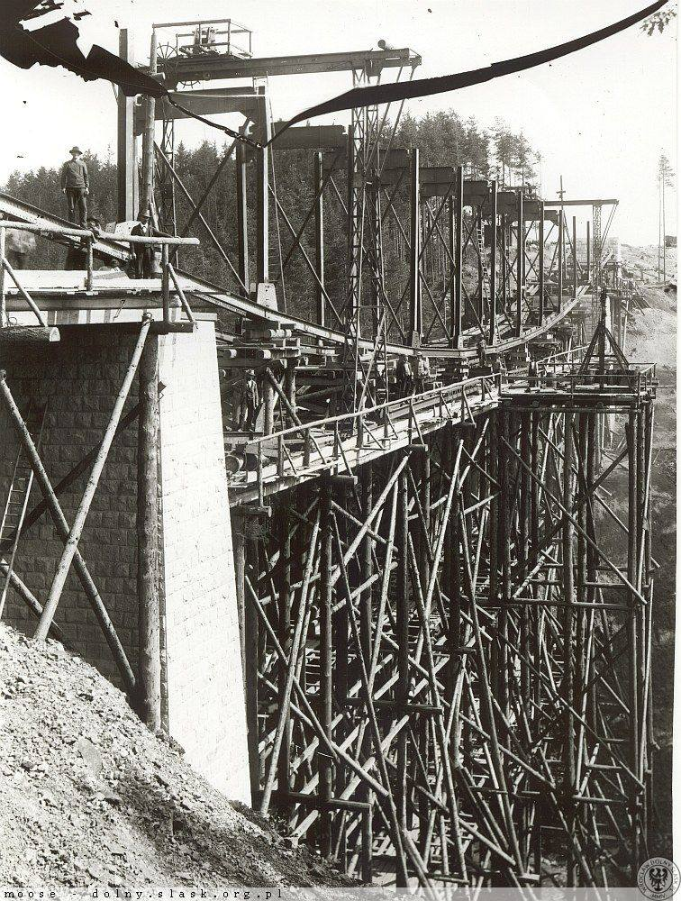 Zdjęcia pochodzą z archiwów serwisu fotopolska.eu