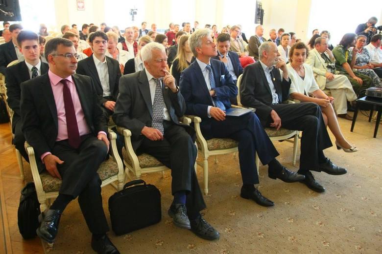 Nagroda Frankiewicza dla studentki UAM w Poznaniu