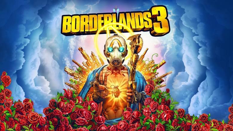 Średnia ocena: 8/10Trzecia główna odsłona słynnej serii Borderlands; pełna humoru i nastawiona na zabawę w kooperacji strzelanka FPP z silnym pierwiastkiem