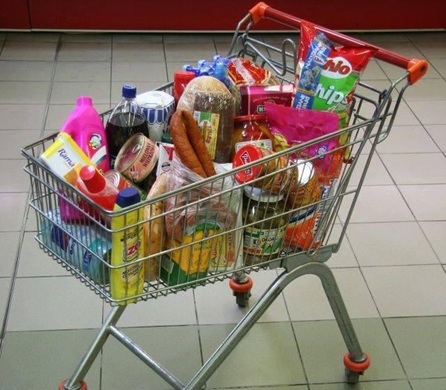 Omijaj sklepy! Dziś Dzień bez Kupowania!