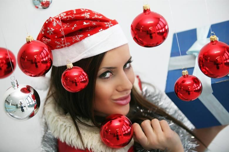 Drogi Mikołaju! Zgodnie z Twoją prośbą, poniżej przedstawiamy propozycje prezentów świątecznych dla ludzi polskiego sportu. Wszyscy zaręczają, że byli