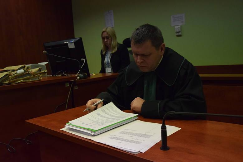 - Sąd Najwyższy kasację przyjął. Czekamy na wyznaczenie terminu rozprawy - mówi mec. Stefańczyk.