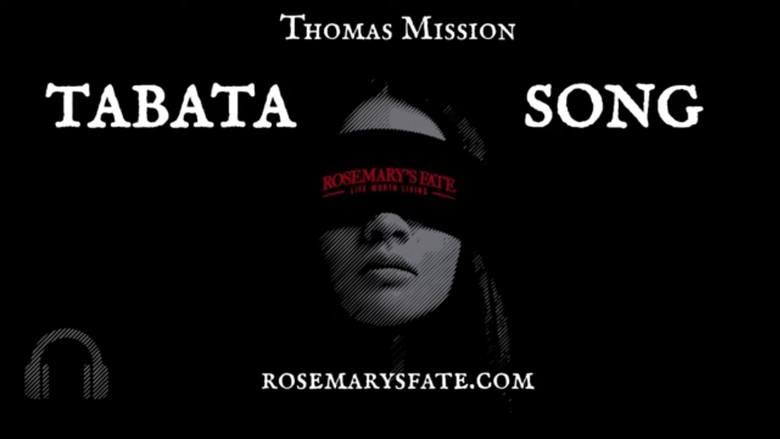 Rosemary's Fate to pierwsza w Polsce gra dla niewidomych. Powstaje w oparciu o dźwięki nagrane w podpoznańkich Owińskach. Jej twórcy tworzą fabułę związaną