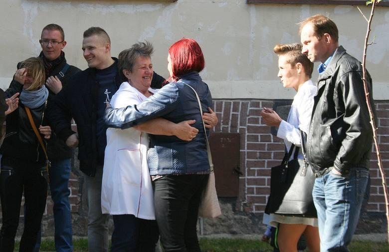 70 lat Domu Dziecka w Bąkowie. Urodziny pełne wzruszeń