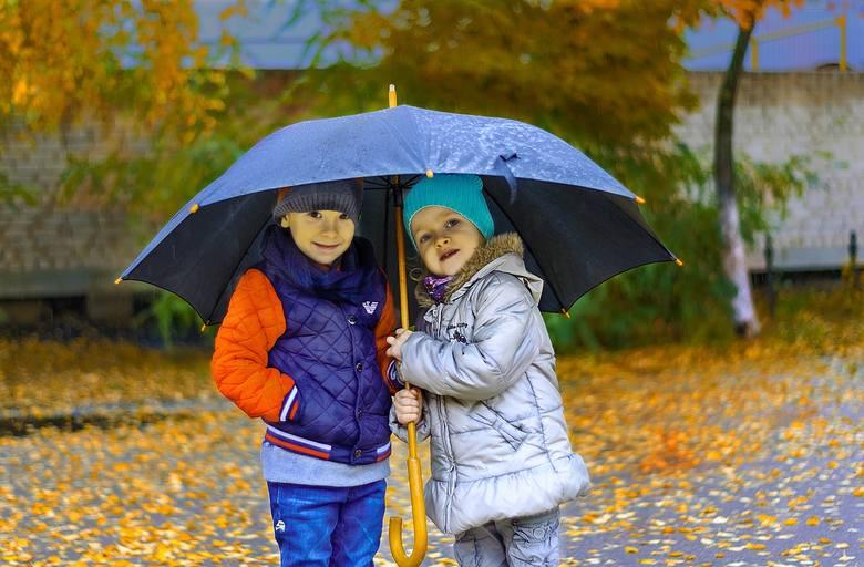 Pogoda na jesień 2018 długoterminowa prognoza pogody