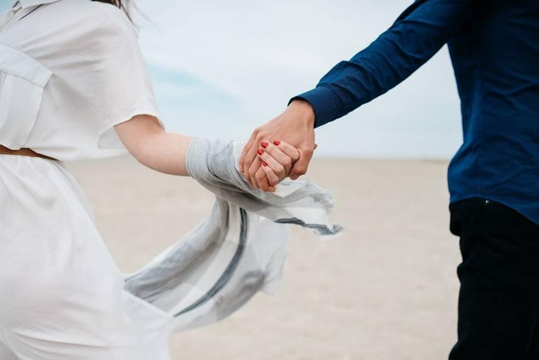 Życzenia na rocznicę ślubu i związku