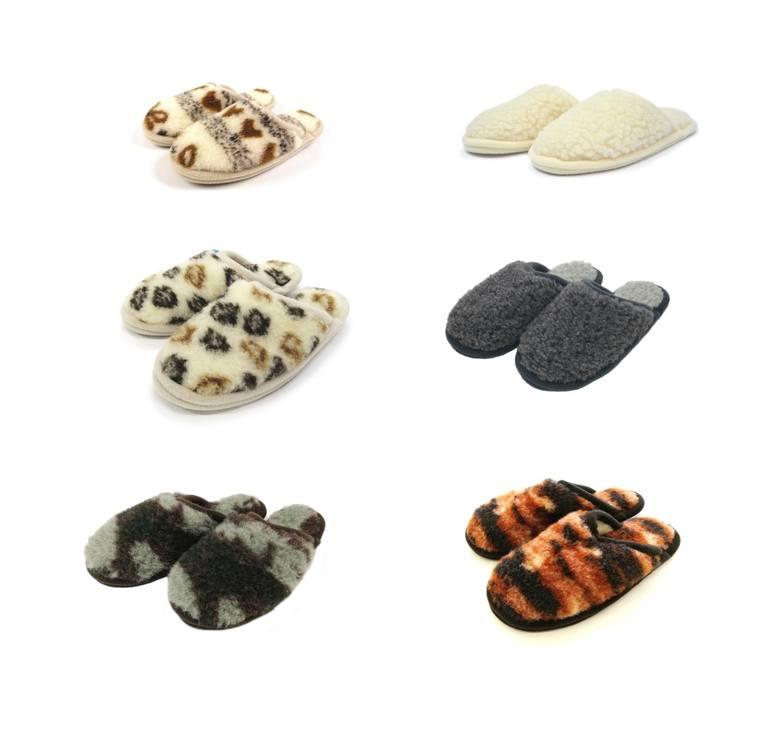 PPH MILTE WOOL  - producent wyrobów z naturalnej wełny