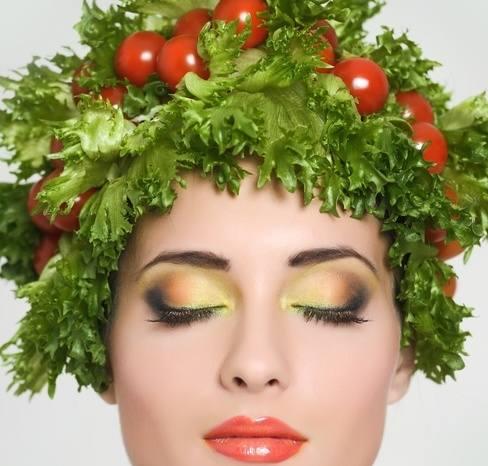 Jedzenie, które działa dobrze na mózg