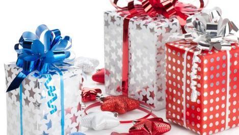 Kupując prezenty, zwracamy uwagę na warunki, w jakich zostały wytworzone