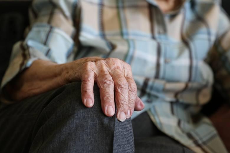 ZUS zwróci podatek od emerytury i renty. W marcu emeryci dostaną z ZUS więcej pieniędzy