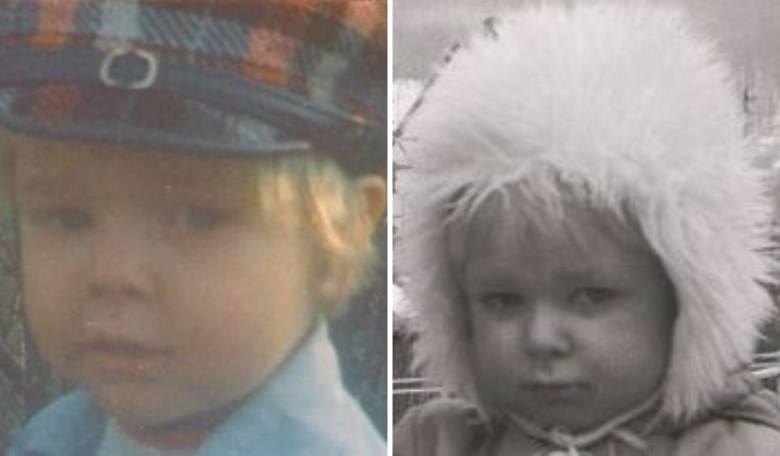 Dirk SchillerZaginięcie 3-letniego Dirka Schillera to jedna z najgłośniejszych historii byłego NRD. W 1979 roku, podczas zimy stulecia, rodzina Schillerów