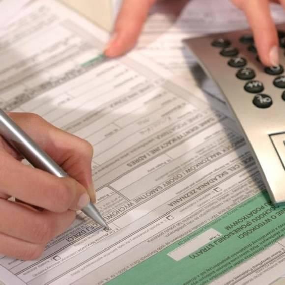 Czynny żal. Uratuje, gdy ktoś nie złożył PIT-a w terminie lub nie zapłacił zaległego podatku