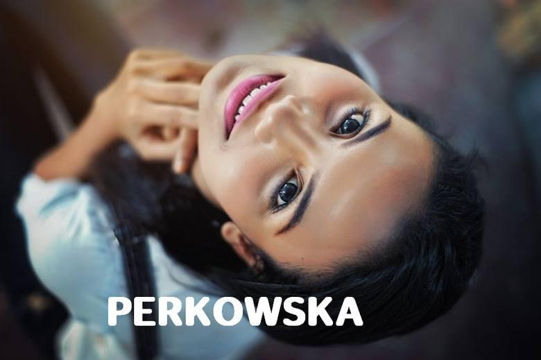28.PERKOWSKA