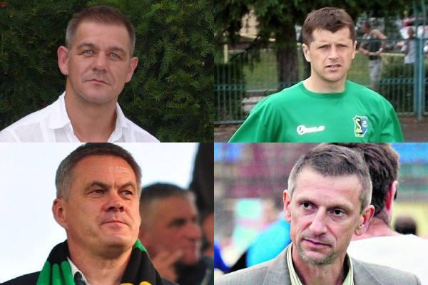 Przez wiele lat Siarka Tarnobrzeg występowała na centralnym poziomie piłkarskim w Polsce - także w ekstraklasie, a przez klub przewinęły się wielkie
