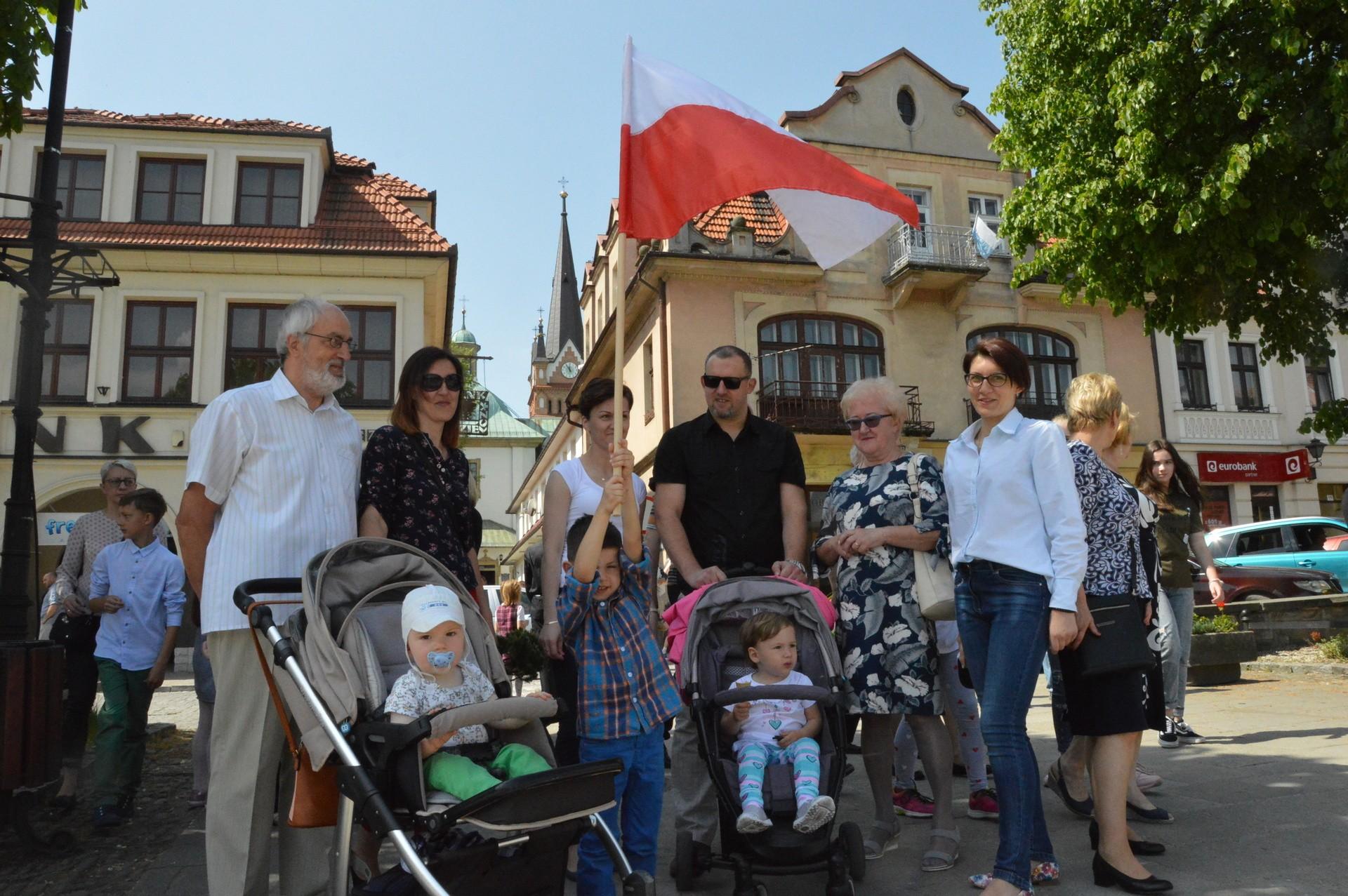 99274b13 Kraków opanowany przez