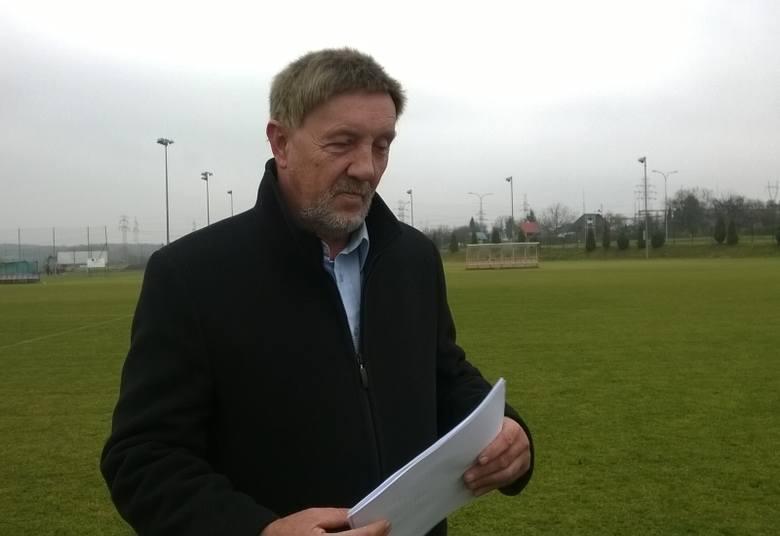 Prezes MOSP domaga się od miasta 769 tys. zł (zdjęcia, wideo)