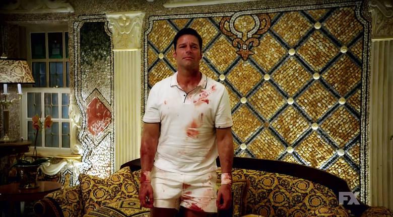 American Crime Story: The Assassination of Gianni Versace w telewizji FOX o 18 stycznia 2018. Gdzie oglądać serial? Czy będzie można obejrzeć Zabójstwo