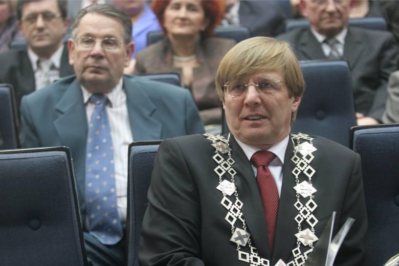Piotr Czarnynoga