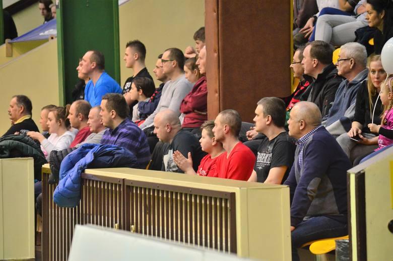 PGNiG Superliga piłkarzy ręcznych. SPR Stal Mielec wygrywa po karnych mecz ostatniej szansy w Piotrkowie Trybunalskim [ZDJĘCIA, RELACJA]