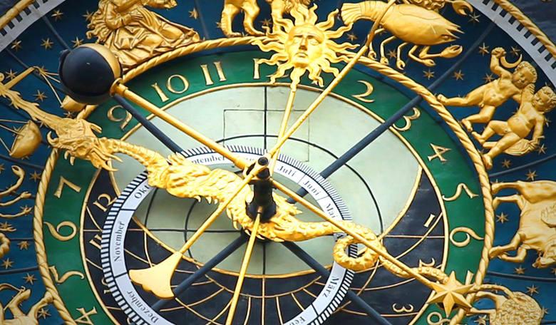 Co oznaczają znaki zodiaku? Czym się charakteryzują? Każdy znak zodiaku ma inne wady i zalety. Przedstawiamy najważniejsze z nich. Dowiedz się, w czym