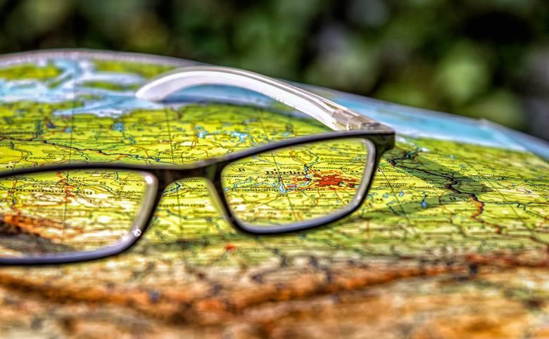 Praca za granicą. TOP 10 najbardziej popularnych wśród Polaków krajów