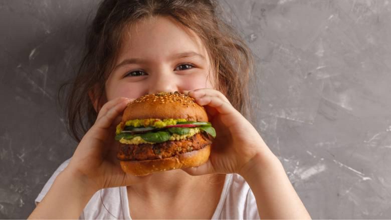 Czym zastąpić mięso? Zobacz smaczne zamienniki, które dostarczą ci składników odżywczych