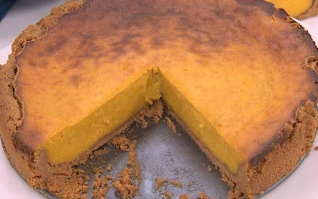 Sprawdźcie, jakie ciasta wigilijne najlepiej sprawdzą się na wigilijnym stole.
