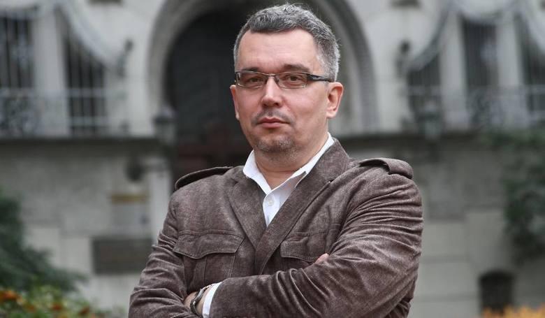 Widzę Łódź: Dobrze, gdy błędy uczą