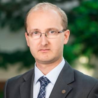 Marcin Kędzierski: - Post-prawda da znów o sobie znać