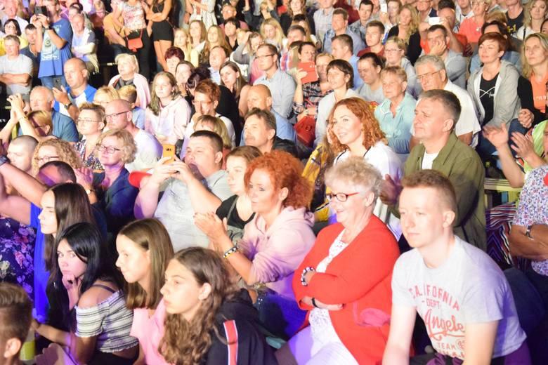 Nie będzie hucznych obchodów Dni Olesna 2020. W imprezie planowanej na 24-26 lipca, gwiazdami miały być: Cleo, Piersi i Łzy. Dni Olesna tradycyjnie odbywają