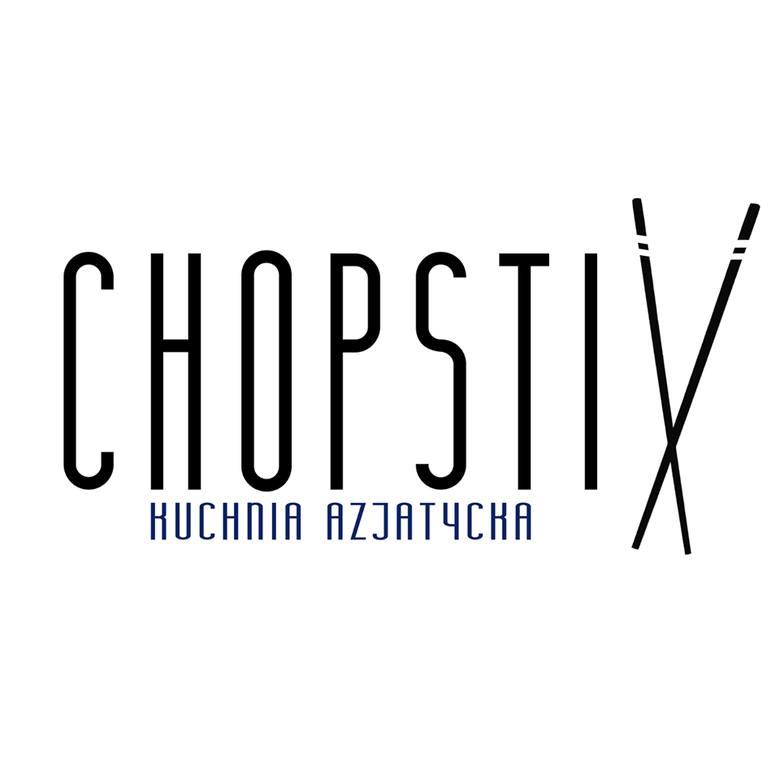 Restauracje Chińskie Na Dowóz W Szczecinie Gdzie Zjeść